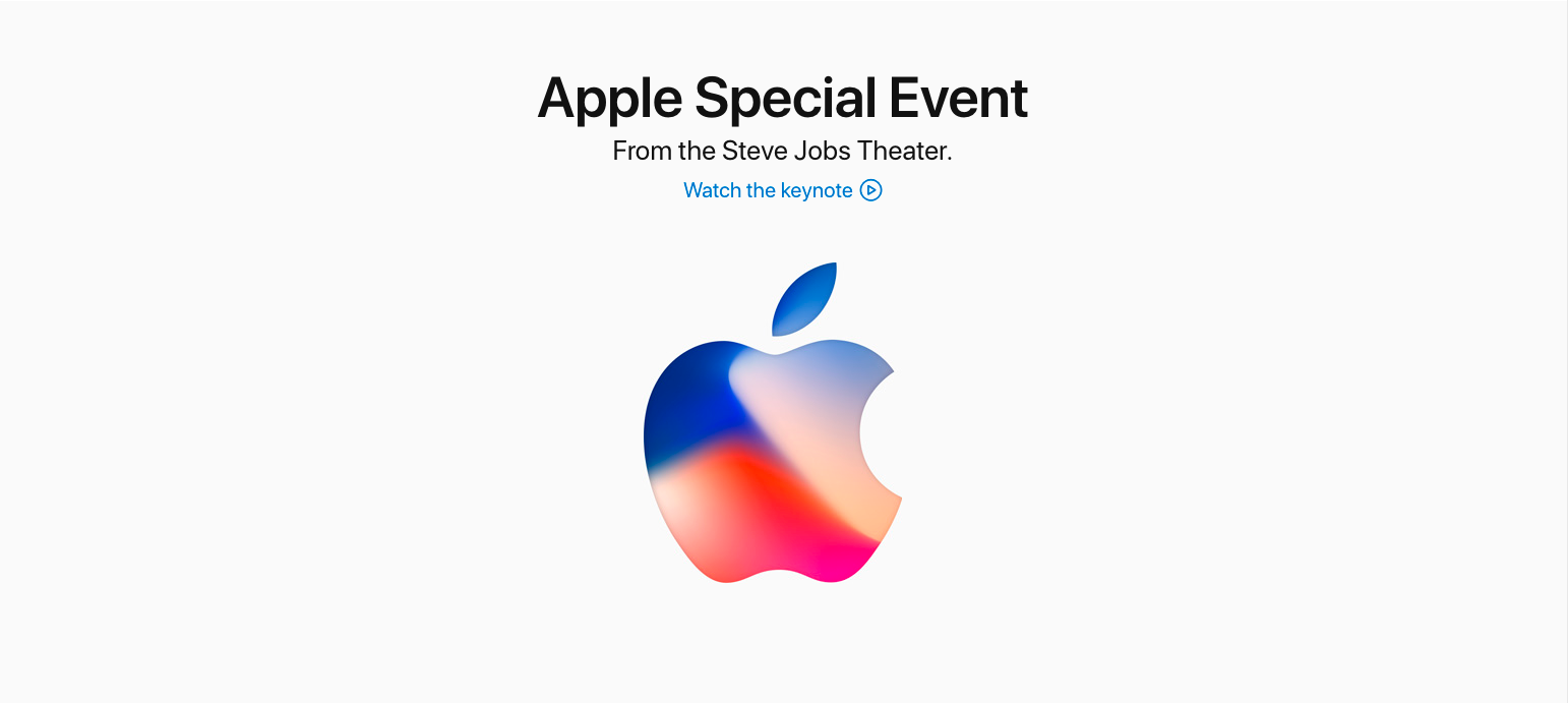 iPhone-X-keynote.png