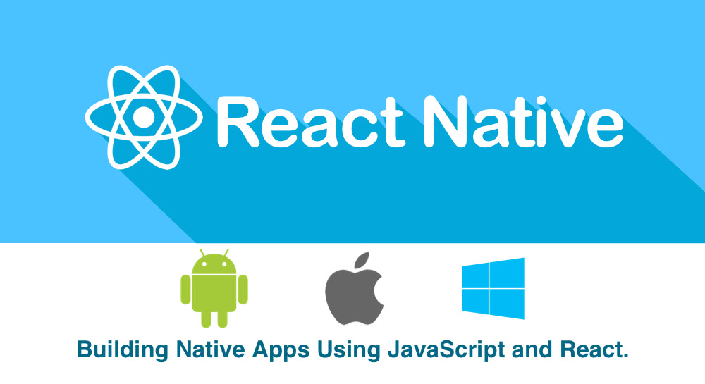 react-native.png